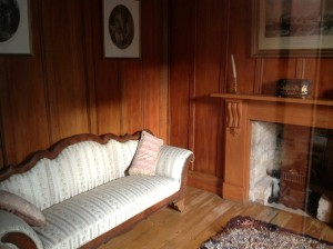 cottage-223908_1280