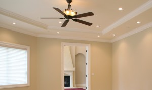 Custom Ceilings Tampa FL